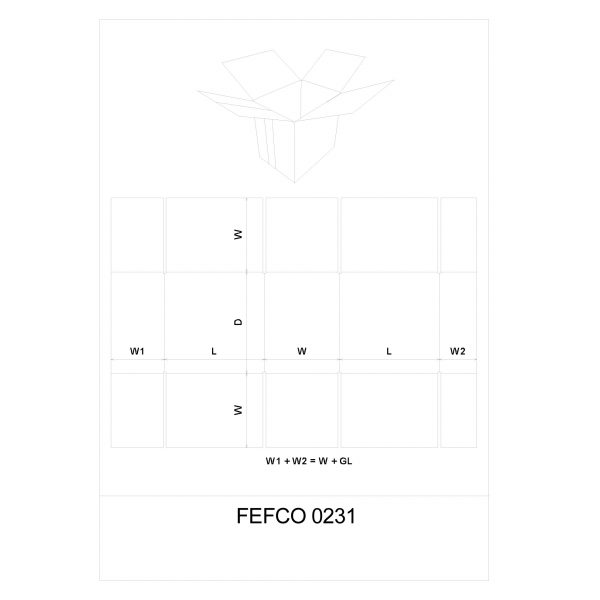FEFCO0231-Fopin-2